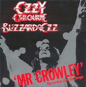 http://kdrth.free.fr/MesSingles/O/OzzyOsbourne-MrCrowley.jpg